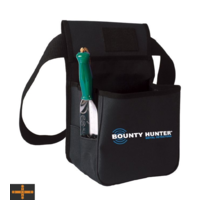 BOUNTY HUNTER POUCH AND DIGGER