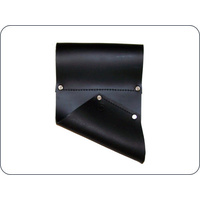 PICK HOLDER LEATHER