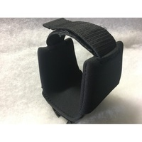 GPZ NEOPRENE ARM REST
