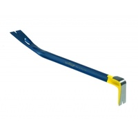 ESTWING LIGHTWEIGHT I-BEAM CONSTRUCTION PRY BAR