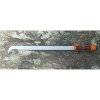 KREVICE KING 440MM CREVICE TOOL