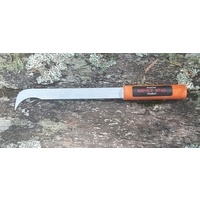 KREVICE KING 300MM CREVICE TOOL