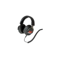 MINELAB SDC2300 HEADPHONES