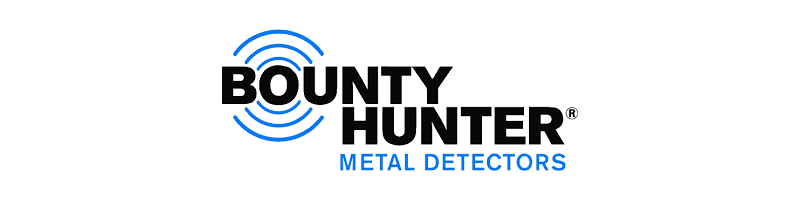 Gold Diggers Metal Detectors - The Cheapest place in Australia to