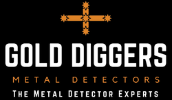 Gold Diggers Metal Detectors The Cheapest Place In Australia To